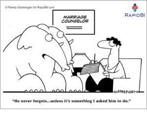 RapidBI-Cartoon (6)