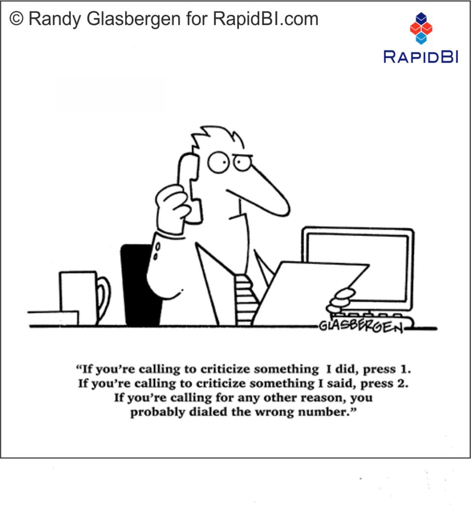 RapidBI Business Cartoon (100)