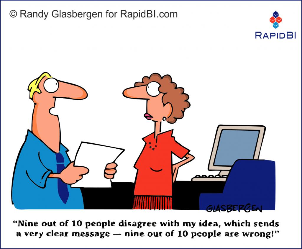 RapidBI Business Cartoon (102)