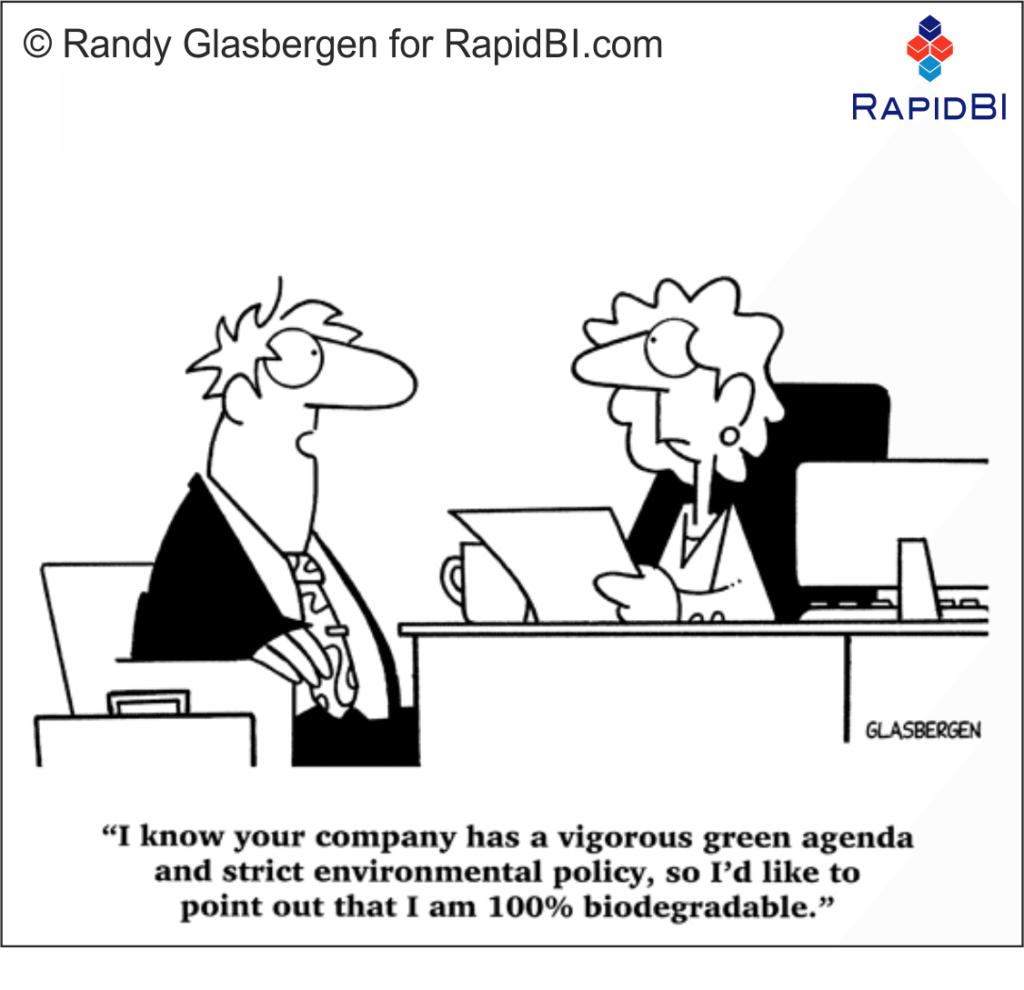 RapidB Business-Cartoon (103)