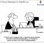 RapidBI Daily Business Cartoon #103