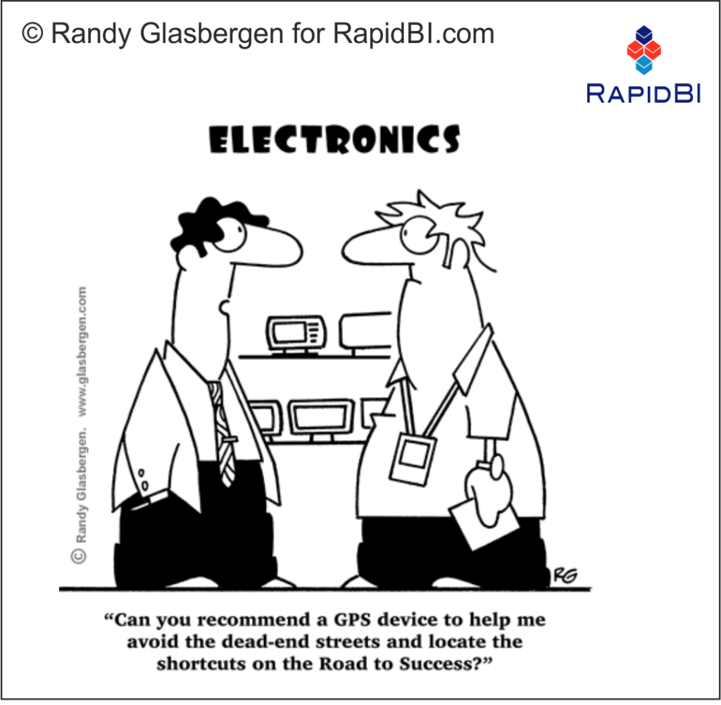 RapidBI Business Cartoon (104)