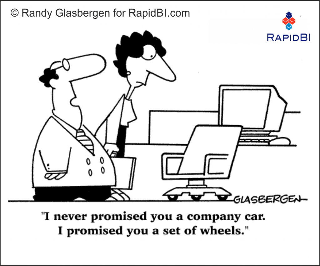 RapidBI Business Cartoon (105)