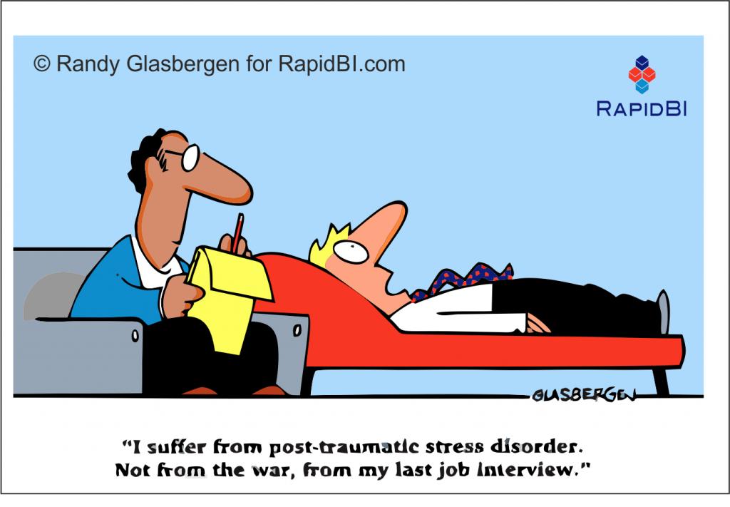 RapidBI Business Cartoon (106)