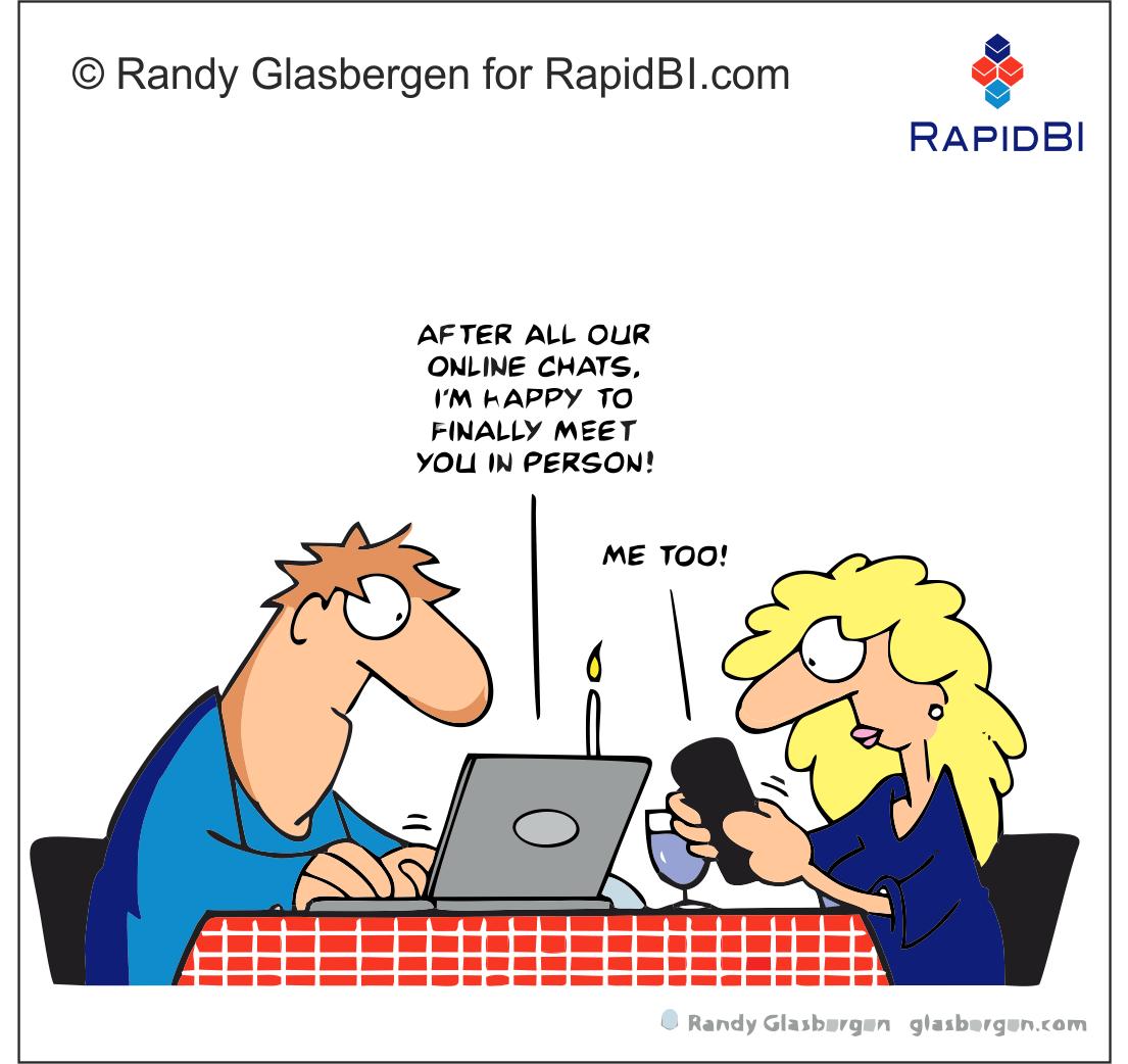 RapidBI-Business Cartoon (94)