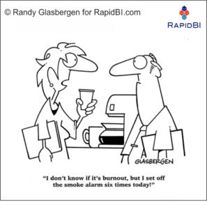 RapidBI-Business Cartoon (95)