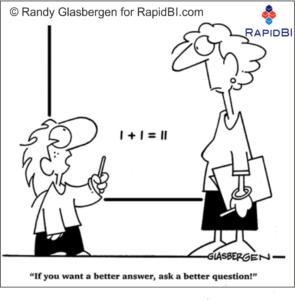 RapidBI Business Cartoon (96)