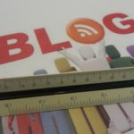 Blogging for business – How to write a blog – length and regularity