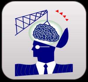 Learning brain - behaviours