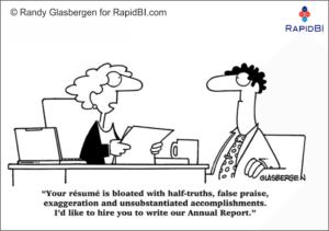 RapidBI Business Cartoon (108)