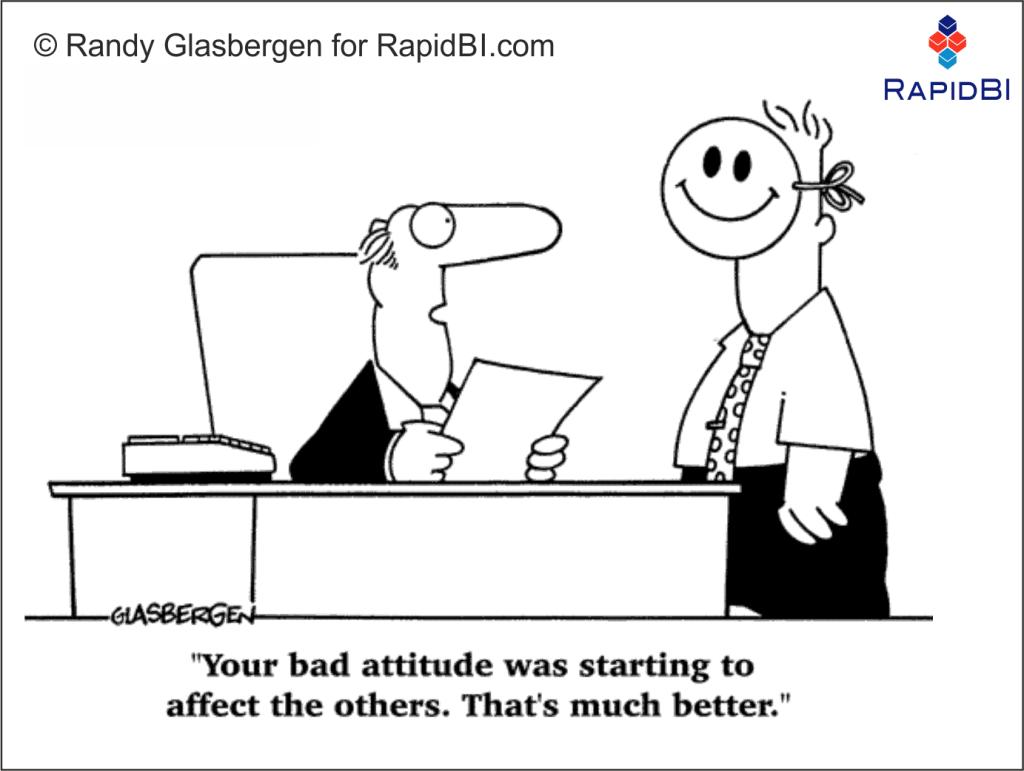 RapidBIBusiness Cartoon (112)