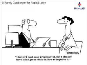 RapidBI Business Cartoon (114)