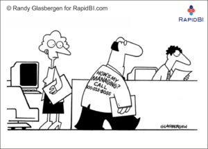 RapidBI Business Cartoon (117)
