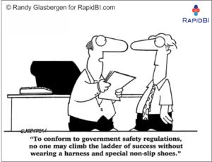 RapidBI-Cartoon (119)