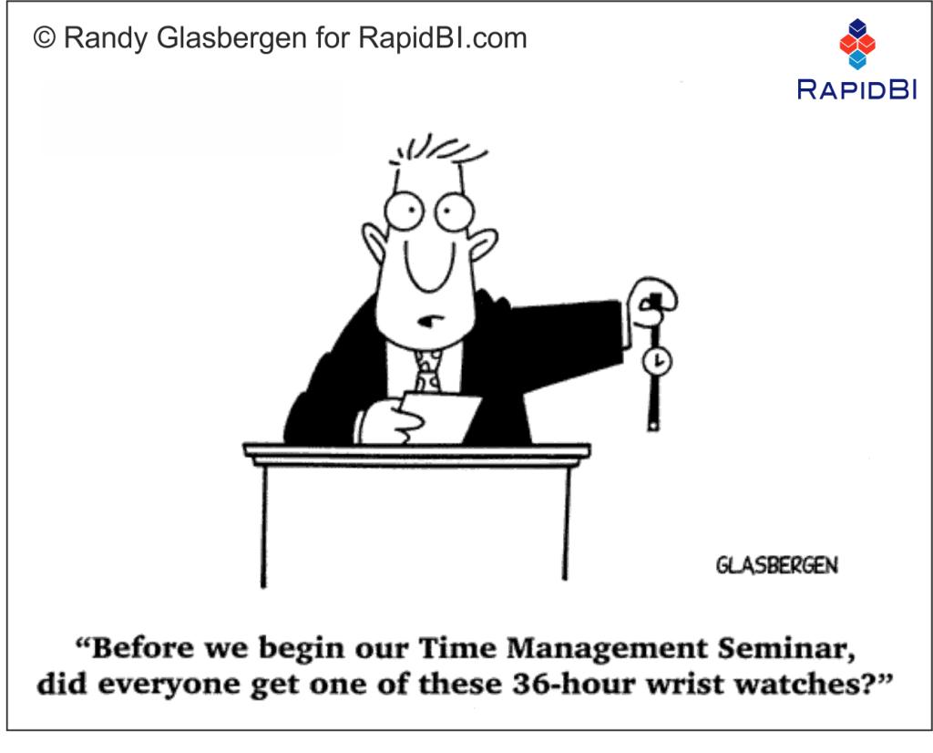 RapidBI Busines Cartoon (121)