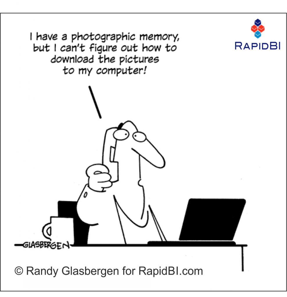 RapidBI-Business Cartoon (97)