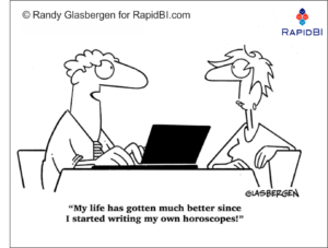 RapidBI-Business Cartoon (98)