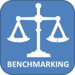 benchmarking compare balance