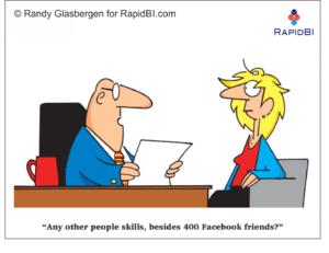 RapidBI Daily Business Cartoon #157