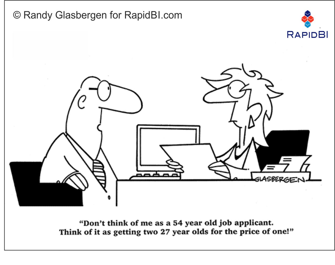 rapidbi daily business cartoon 166