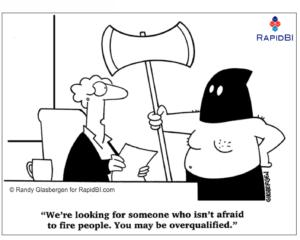 RapidBI Daily Business Cartoon #184