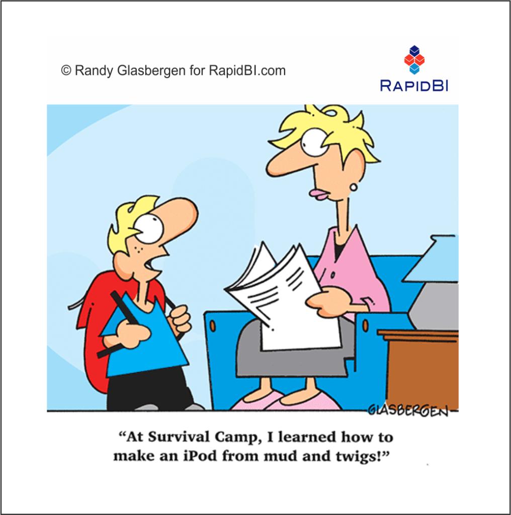 RapidBI-Cartoon (217)