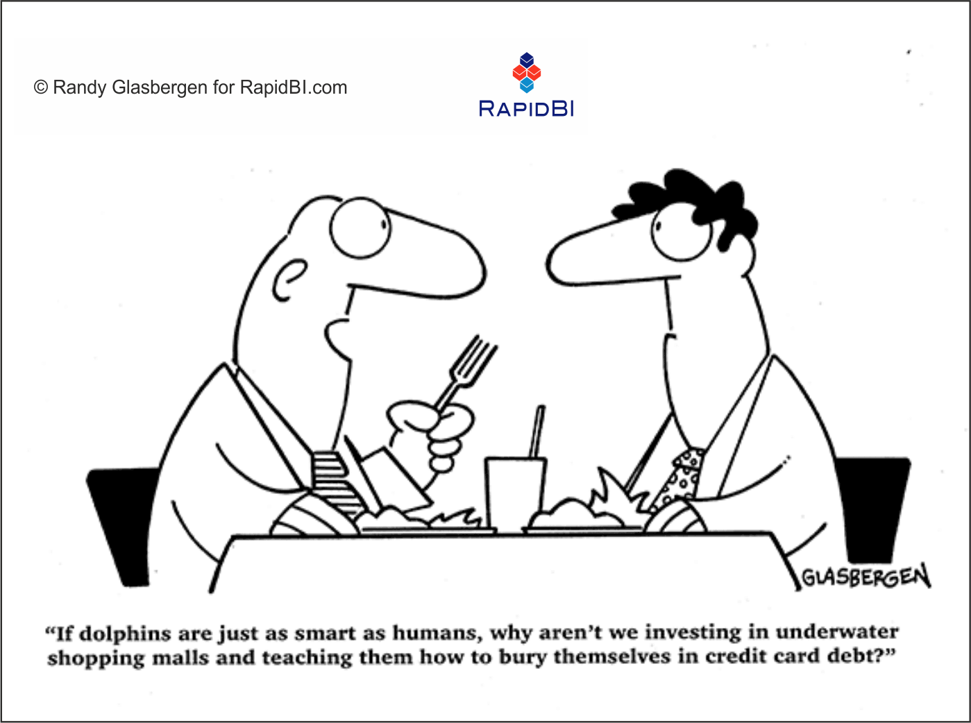 2 besides 360 Degree Feedback  plete Overview also 0740715674 additionally  additionally Dilbert. on dilbert plan cartoon