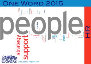 one-word-2015-HR