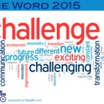 Change Management – #oneword #CIPD #HR