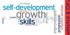 one-word-2015-learninganddevelopment