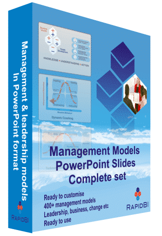 Downloadable-PowerPoint-Slides