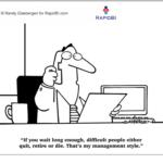Fun Friday – weekly office cartoon #251 #ff