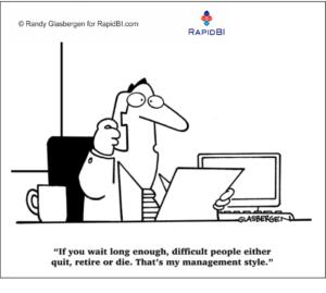 Fun friday office cartoon 251