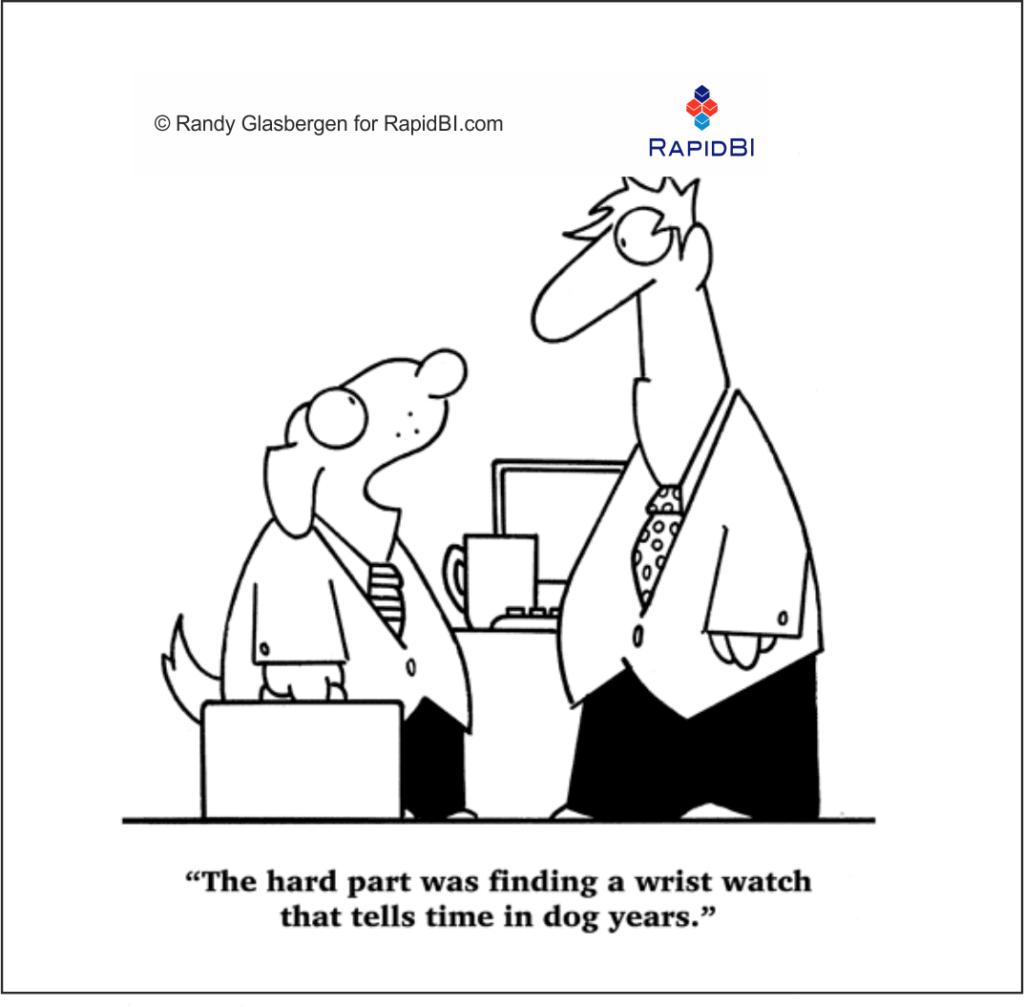 RapidBI-office Cartoon (254)