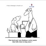 Fun Friday – weekly office cartoon #254 #ff
