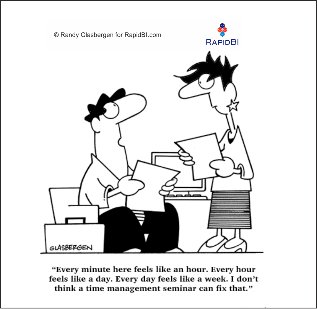 Office Conflict Cartoons Office Cartoon 255 ff