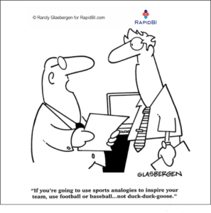 Fun Friday RapidBI-Cartoon (259)