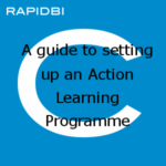 A guide to setting up an Action Learning Programme