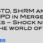ASTD, SHRM and CIPD in Merger Talks – Shock news in the world of HR