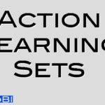 Action Learning Sets
