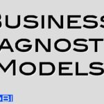 Business Diagnostic Models