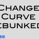 Change Curve Debunked?
