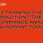 Is training the solution? Performance Analysis Quadrant (PAQ) tool