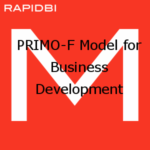 PRIMO-F Model for Business Development
