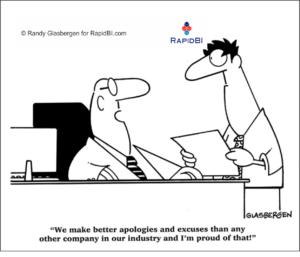 RapidBI-weekly office Cartoon (261)