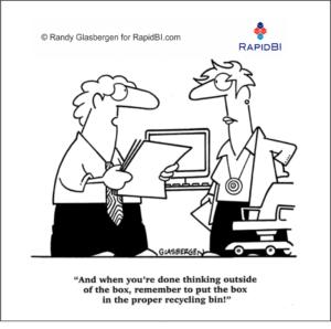 RapidBi office cartoon 263