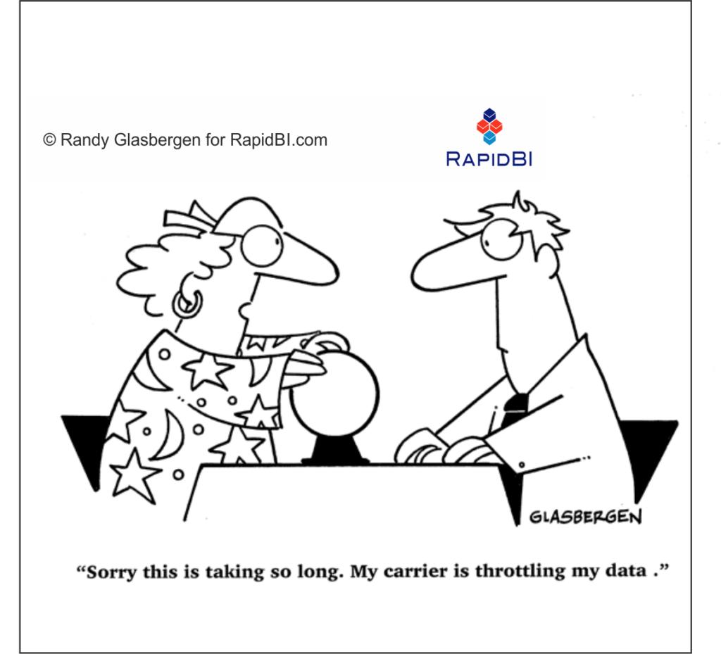 RapidBI-Cartoon (269)
