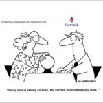 Fun Friday – weekly office cartoon #269 #ff