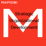 Strategic Organizational Development