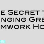 The Secret to Bringing Great Teamwork Home